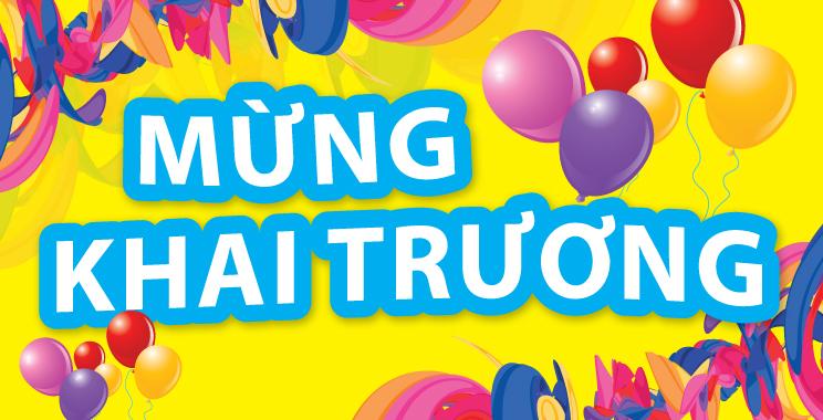shop thuc pham chuc nang