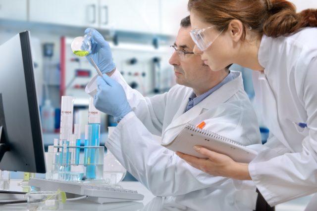 Nghiên cứu đánh giá tác dụng hỗ trợ điều trị của sản phẩm Nattospes trên bệnh nhân nhồi máu não đã được các nhà khoa học thực hiện