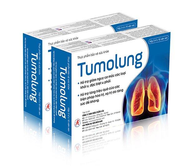 Xạ trị trong điều trị ung thư phổi